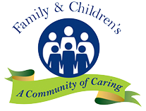 Family & Children's logo