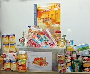 nh-food-drive-img_7931-copy